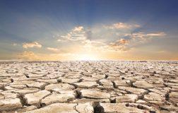 Perierga.gr - Ένα εντυπωσιακό βίντεο για την ξηρασία