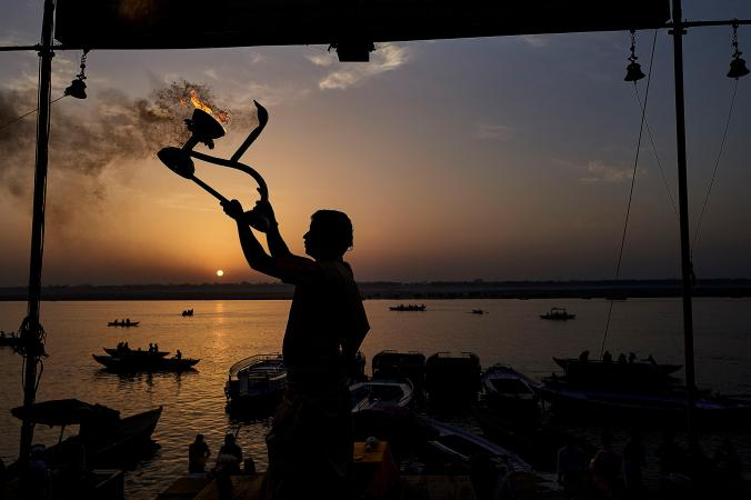 Perierga.gr - Παράξενες παραδόσεις σε όλο τον κόσμο
