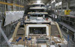 Perierga.gr - Η κατασκευή πλοίου σε ένα μοναδικό timelapse βίντεο!