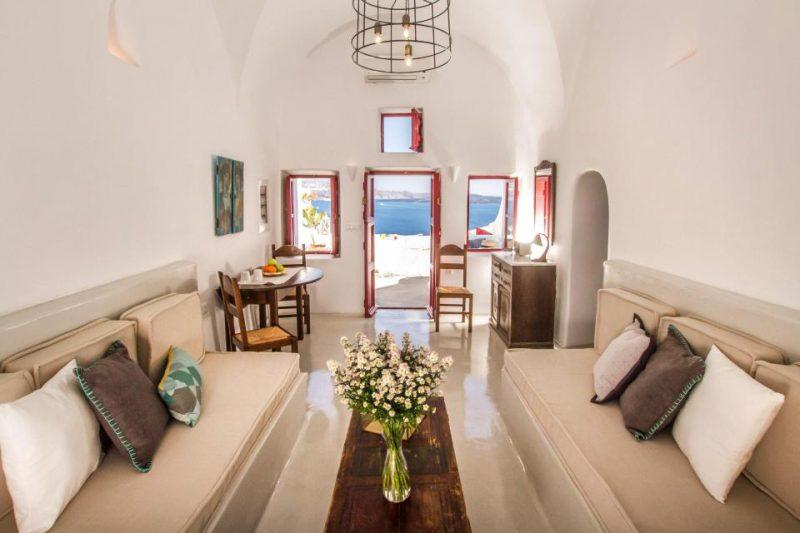 Perierga.gr - Μοναδικές κατοικίες στις οποίες θα θέλαμε να διανυκτερεύσουμε...