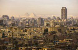 Perierga.gr - Οι πιο μολυσμένες και καθαρές πόλεις του κόσμου σύμφωνα με το Forbes