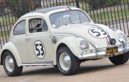 "Perierga.gr - Τέλος για το θρυλικό ""κατσαριδάκι"" της Volkswagen"