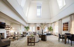 Perierga.gr - Μέσα σε ένα από τα ακριβότερα δωμάτια ξενοδοχείου στον κόσμο