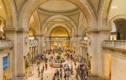 Perierga.gr - Τα καλύτερα μουσεία του κόσμου σύμφωνα με το Tripadvisor
