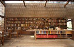 Perierga.gr - Βιβλιοθήκες για το σπίτι σας που συνδυάζουν πρακτικότητα και εφευρετικότητα!