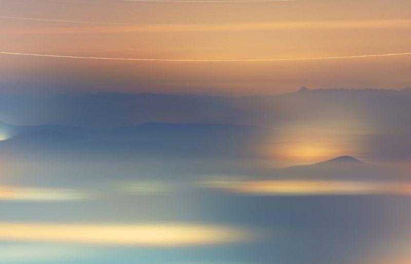 Perierga.gr - Οι καλύτερες φωτογραφίες αστρονομίας του 2018