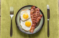 Perierga.gr - Σε δίαιτα… ολόκληρη πόλη στην Ισπανία με στόχο 100.000 κιλά λιγότερα