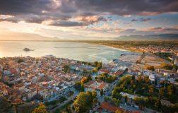"Perierga.gr - ""Διαμάντια"" της Ελλάδας που ξεχώρισε η Telegraph"