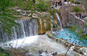 Perierga.gr - Η Ελλάδα διαθέτει 750 ιαματικές πηγές
