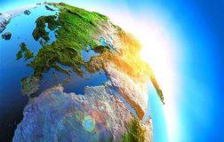 Perierga.gr - Οι επιστήμονες εκπέμπουν SOS για την υπερθέρμανση του πλανήτη