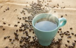 Perierga.gr - 1η Οκτωβρίου: Παγκόσμια Ημέρα Καφέ