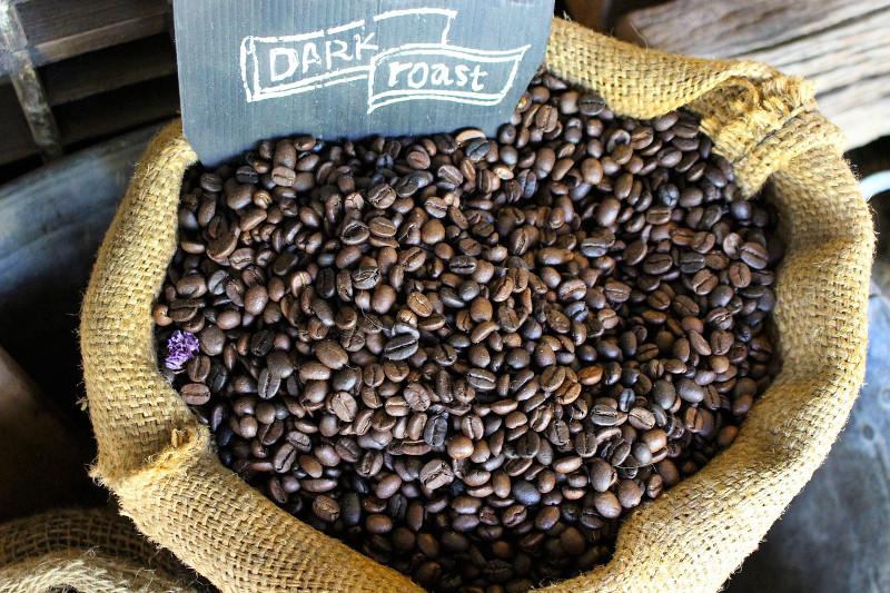 Perierga.gr - Ενδιαφέροντα στοιχεία για τον καφέ!
