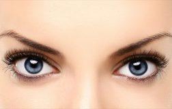 Perierga.gr - Πώς το ανθρώπινο μάτι βλέπει τον κόσμο