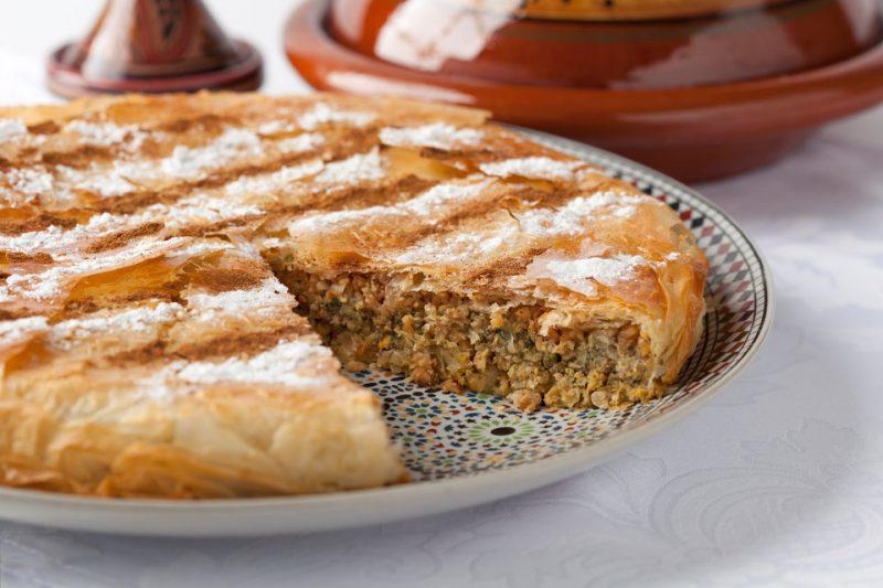 Perierga.gr - Παραδοσιακές πίτες απ΄ όλο τον κόσμο!