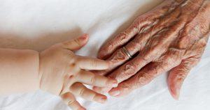 Perierga.gr - Οι Ισπανοί θα έχουν το μεγαλύτερο προσδόκιμο ζωής μέχρι το 2040