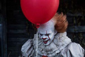 Perierga.gr - Γιατί βλέπουμε ταινίες τρόμου που μας... αγχώνουν;