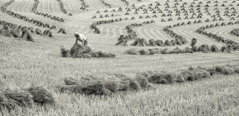 "Perierga.gr - Διαγωνισμός φωτογραφίας ""Τοπία της χρονιάς"""