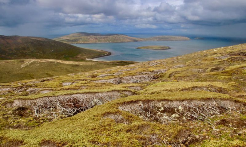Perierga.gr - Εντυπωσιακά γεωλογικά τοπία που διακρίθηκαν σε διαγωνισμό