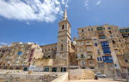 Perierga.gr - 48 ώρες στη Μάλτα μέσα από ένα βίντεο