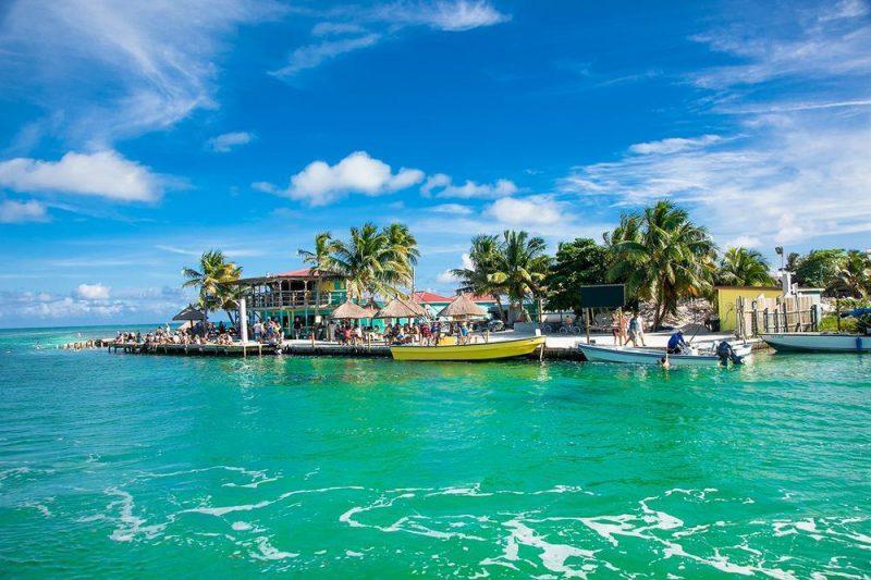 Perierga.gr - Χώρες που αξίζει να επισκεφτείτε το 2019 από το Lonely Planet