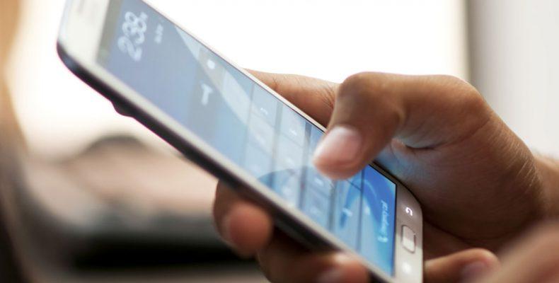 Perierga.gr - Ποια κινητά τηλέφωνα εκπέμπουν τα υψηλότερα επίπεδα ακτινοβολίας
