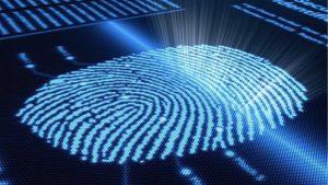 Εφιάλτης… φτιάχνουν fake δακτυλικά αποτυπώματα