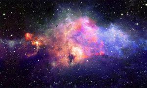 Ανακαλύφθηκε τεράστιος γαλαξίας «φάντασμα» πίσω από τον δικό μας