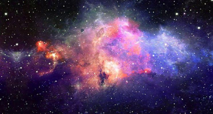 Ανακαλύφθηκε τεράστιος γαλαξίας «φάντασμα» πίσω από τον
