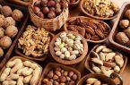 Perierga.gr - Γιατί είναι τόσο θρεπτικοί οι ξηροί καρποί; Οι απαντήσεις σε νούμερα