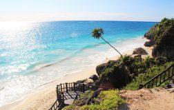 Perierga.gr - Οι καλύτερες παραλίες του κόσμου για το 2018 - Πρώτη θέση για μια ελληνική