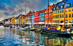 Perierga.gr - Lonely Planet: Οι πόλεις που ξεχώρισε για το 2019