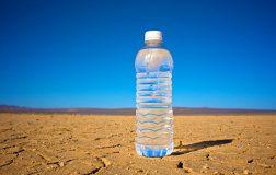 Perierga.gr - Ρώσοι επιστήμονες μετέτρεψαν τον αέρα της ερήμου σε πόσιμο νερό