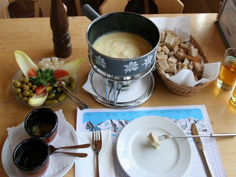 Perierga.gr - Παραδοσιακές χειμωνιάτικες σούπες απ΄ όλο τον κόσμο