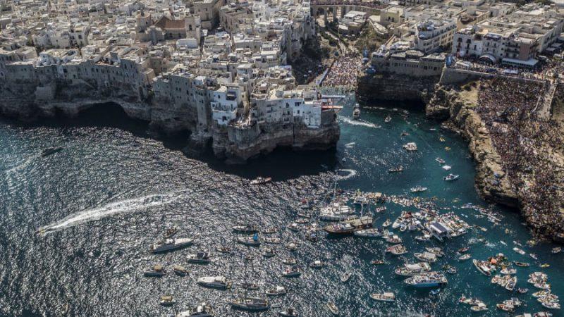 Perierga.gr - Οι καλύτερες ταξιδιωτικές φωτογραφίες για το 2018