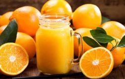 Perierga.gr - Χυμός πορτοκάλι: Πιείτε για να μη χάσετε τη μνήμη σας!