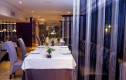 Perierga.gr - Τα καλύτερα εστιατόρια του κόσμου για το 2018