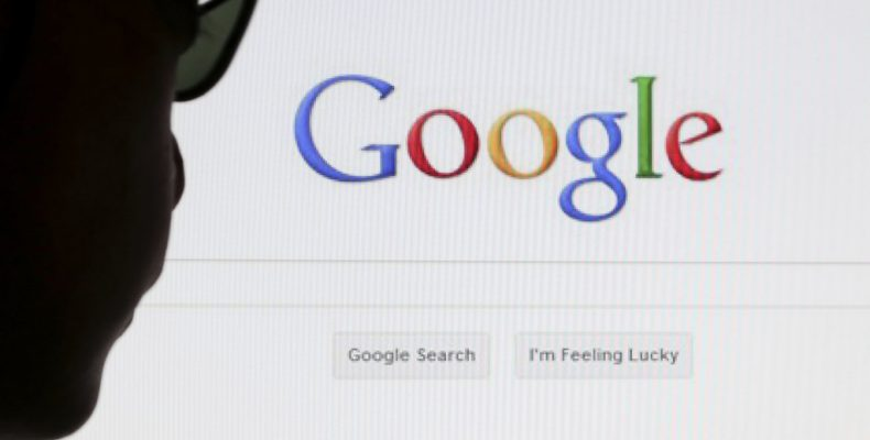 Perierga.gr - Τι ψάχνουν οι Έλληνες; Τα αποτελέσματα της Google για το 2018