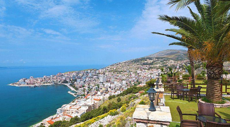 Perierga.gr - Υποτιμημένοι προορισμοί στην Ευρώπη από το Business Insider