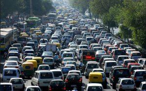 Perierga.gr - Οι πρωτεύουσες της Ευρώπης με τη μεγαλύτερη κυκλοφοριακή συμφόρηση