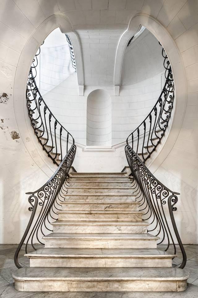 Perierga.gr - Ενδιαφέροντα κτήρια του κόσμου
