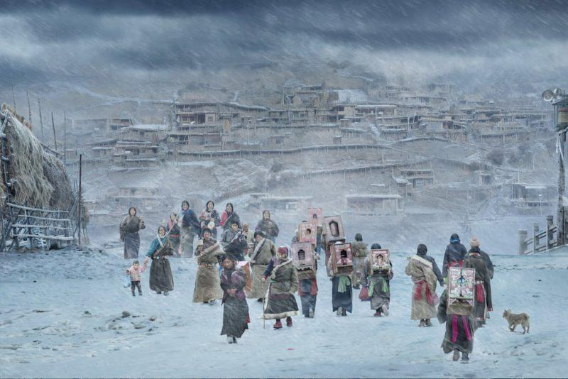 Perierga.gr - Διαγωνισμός καλύτερης ταξιδιωτικής φωτογραφίας για το 2018