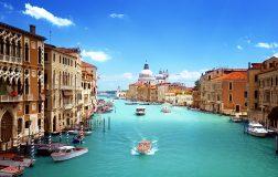Perierga.gr - Θα... πληρώνουν οι τουρίστες για να μπουν στη Βενετία;