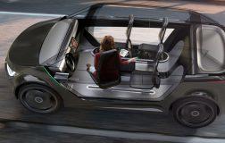 Perierga.gr - Αυτοκινούμενα οχήματα: Πόσο ασφαλή είναι και πότε... θα βγουν στους δρόμους;