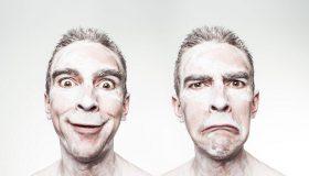 Perierga.gr - Διαθέτουμε 17 διαφορετικές εκφράσεις για να δείξουμε την ευτυχία μας!