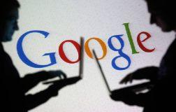 Perierga.gr - Σε ένα δισ. συσκευές παγκοσμίως βρίσκεται εγκατεστημένος ο Google Assistant