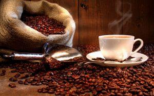 «Ξεμένουμε» από καφέ; Υπό εξαφάνιση το 60% των ειδών καφέ στη φύση