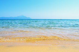 Perierga.gr - Οι ωκεανοί του πλανήτη θερμαίνονται 40% ταχύτερα απ' ότι είχε προβλεφθεί