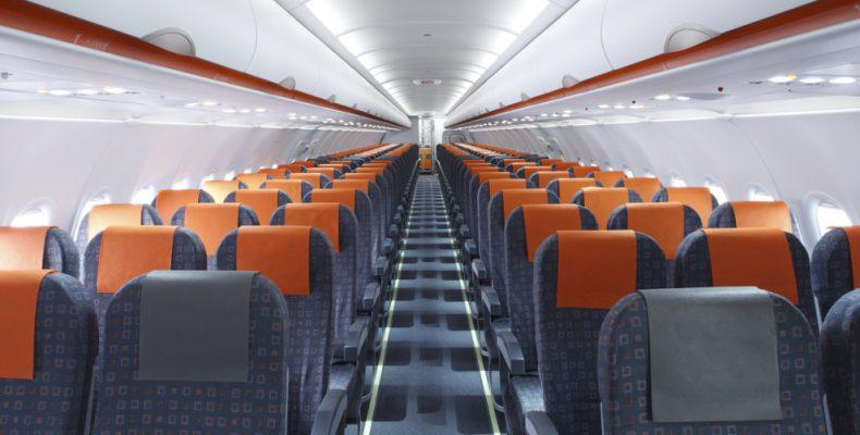 Perierga.gr - Εφαρμογή σκανάρει τη βαλίτσα σας αν χωράει στην καμπίνα του αεροπλάνου