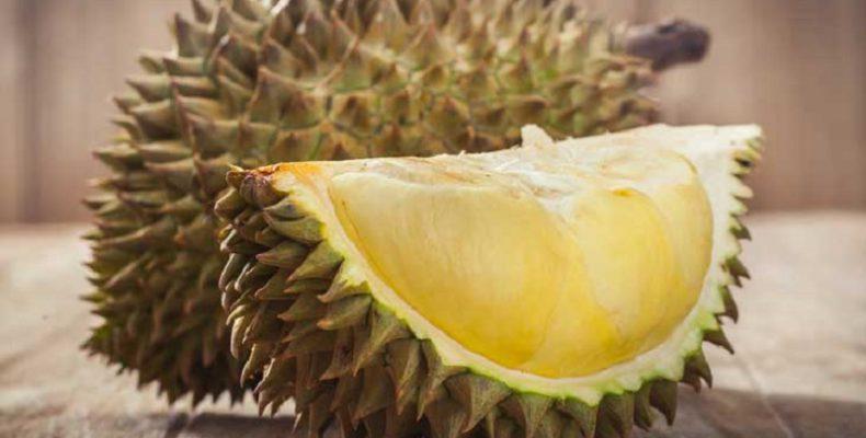 Perierga.gr - Φρούτο πωλήθηκε για 1.000 δολάρια!