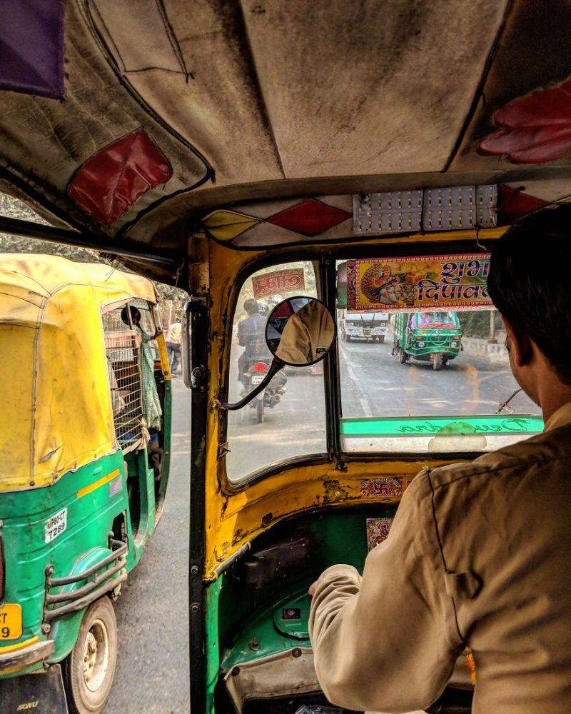 Perierga.gr - Εικόνες που αποτυπώνουν τη μοναδική ατμόσφαιρα της Ινδίας